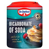 'Dr. Oetker Bicarbonate Of Soda