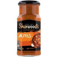 Sharwoods Jalfrezi Sauce