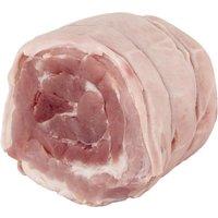 Jon Thorners Pork Belly Joint