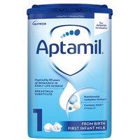 Milupa Aptamil First Milk