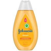 Johnsons Baby Gold Shampoo Large