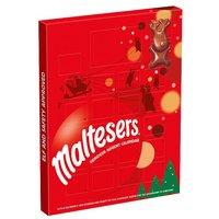 Maltesers Merryteaser Advent Calendar