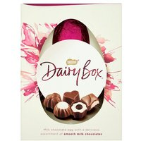 Dairy Box Premium Easter Egg