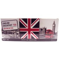 New English Teas Best Of British Gift Pack