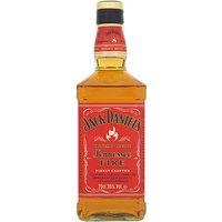 Jack Daniels Tennessee Fire 70cl
