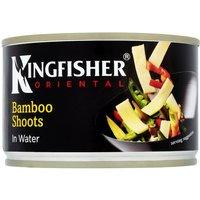Kingfisher Bamboo Shoots