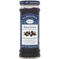 Saint Dalfour Black Cherry