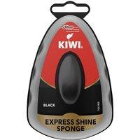 Kiwi Express Black