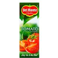 Del Monte Tomato Juice