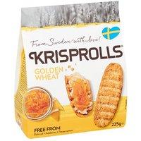 Pagens Golden Krisprolls