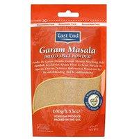 East End Garam Masala Powder