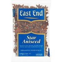 East End Star Anise