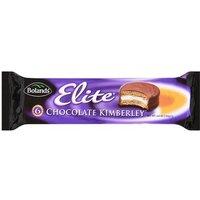Bolands Chocolate Kimberley