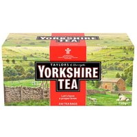 Yorkshire Tea Bags 240s