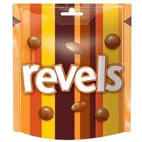 Revels Large Bag