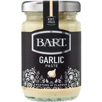 Bart Spices Fresh Garlic