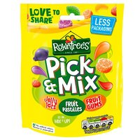 Rowntrees Pick and Mix