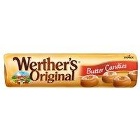 Werthers Ori...