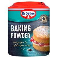 Dr. Oetker Baking Powder Gluten Free
