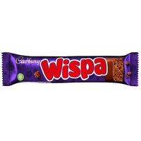 Cadburys Wispa Bar