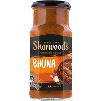 Sharwoods Bhuna Sauce