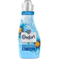 Comfort Concentrated Blue