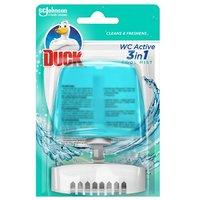 Duck Liquid Rim Block Cool Mist