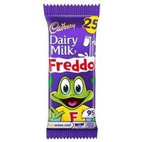 Cadbury Freddo Dairy Milk