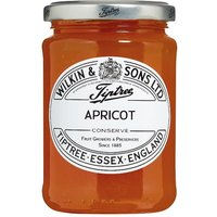 Wilkin and Sons Apricot Conserve