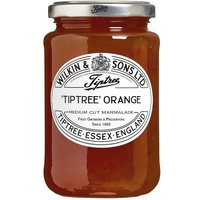 Wilkin and Sons Tiptree Orange Marmalade