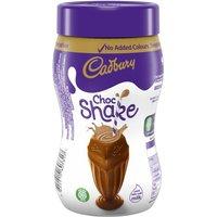 Cadbury Choc Shake Powder