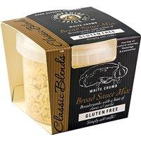 Shropshire Gluten Free Bread Sauce Mix - Tub