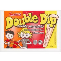 Swizzels Matlow Double Dip