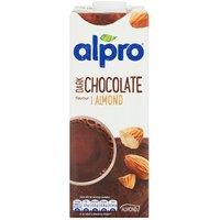 Alpro Almond Chocolate