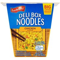 Batchelors Deli Box Chicken Noodles