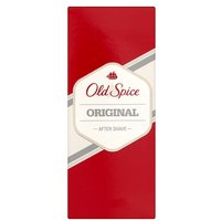 Old Spice Aftershave Original 100ml
