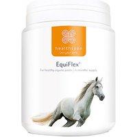Healthspan EquiFlex 1488g