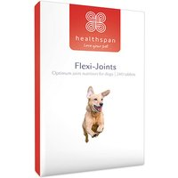 Healthspan Flexi-Joints 240 Tablets