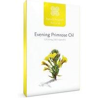 Healthspan Evening Primrose Oil 1000mg 180 Capsules