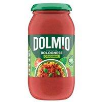 Dolmio Bolognese Original