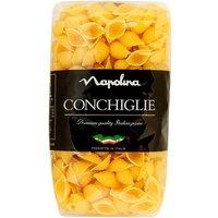 Napolina Conchiglie