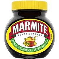Marmite Medium