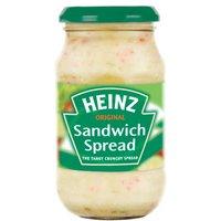 'Heinz Sandwich Spread