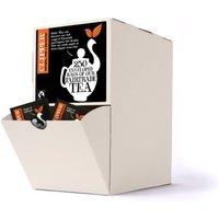 Clipper Everyday Tea Envelopes 250 Tea Bags