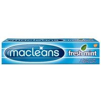 Macleans Freshmint