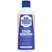 Bar Keepers Friend Original Stain Remover Powder