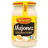 Winiary Mayonnaise