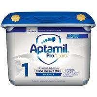 Aptamil Profutura First Milk