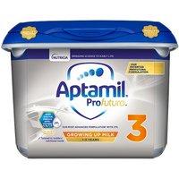 Aptamil Profutura Growing Up Milk 1-2yrs