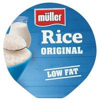 Muller Rice Original